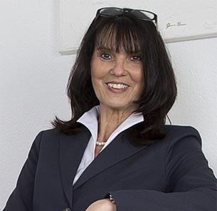 Claudia Eckardt Logopädin